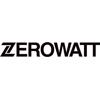 Logo Zerowatt